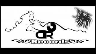 Download Dj RedStar - CalleOcho Remix 3Gp Mp4