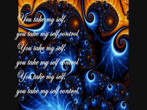 Self Control (by Laura Branigan) Lyrics video