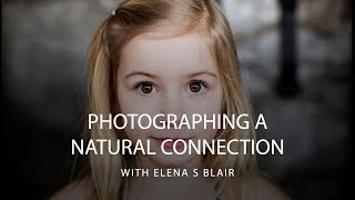 How To Pose and Direct Lifestyle Family Photography
