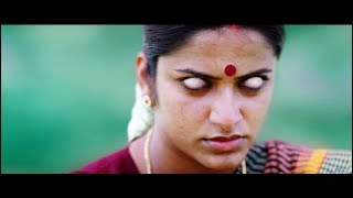 Tamil Latest Horror Movie 2017 | | Exclusive Official Movie| New Thriller Movie HD 2017|