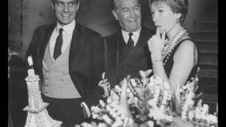 Watch Frank Sinatra C