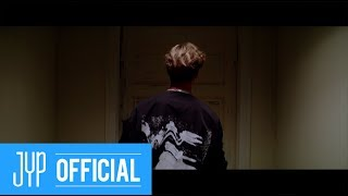 "Stray Kids ""Double Knot"" Prologue Video"
