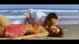 Mallika sherawat hot song Sexy Mallika Sherawat Kissing3