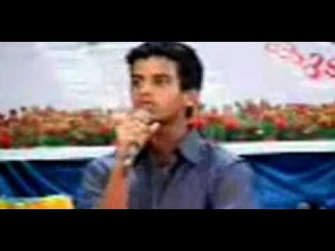 Malayalam funny song at annual day.3gp