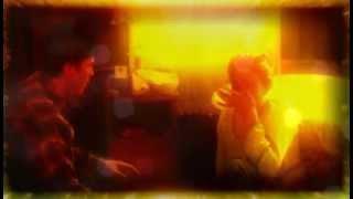 Дмитрий Прянов - Не плачь