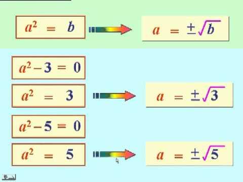 สมการ_การแก้สมการกำลังสอง_1
