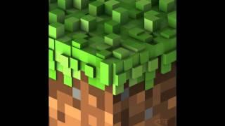 C418  - Sweden - Minecraft Volume Alpha