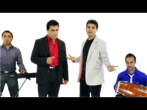 New Afghan Pashto Song 2010 - Raza Raza - Mirwais And Bareq Naseer video