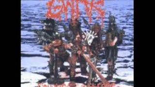 Watch Gwar The Salaminizer video
