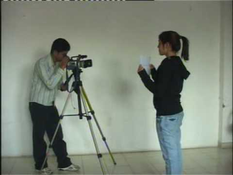 6 Shot Video Production video