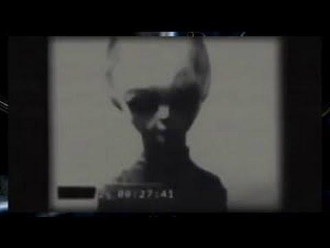 Допрос живого инопланетянина, установление контакта с НЛО ( 2015) документальное кино   про космос