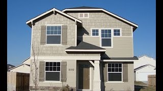 Sold! 8192 W MOJAVE DR, Bridgeview Boise ID, Boise Real Estate