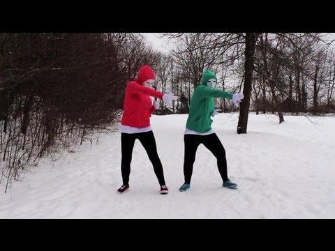 Snow Azonto - #ANTENNA Fuse ODG Music Videos