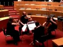 Max Stern Composer-Conductor