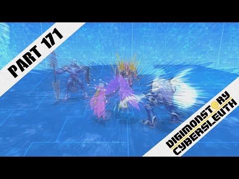 media digimon fusion battles english episode 12 part 2 last