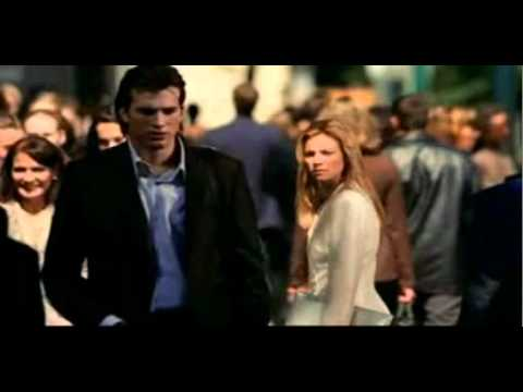 (HD) EL EFECTO MARIPOSA - FInal espectacular de la película