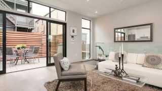 453-457A Potrero Ave, San Francisco for Sale - Climb Real Estate