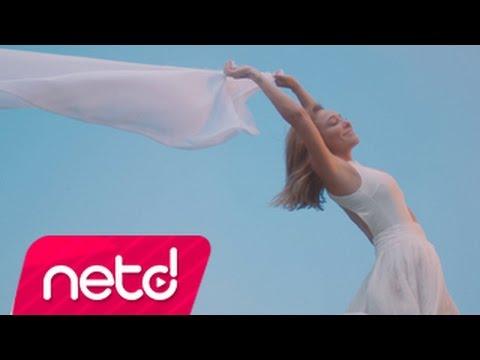 Müzik - Ozan Doğulu feat. Ziynet Sali - Yağmur