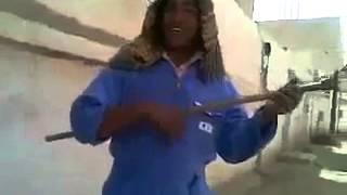 bd man saudi song