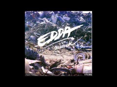 Edda - Oh Azok Az Ejszakak