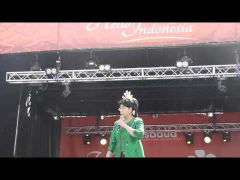 Hello Indonesia 2015 London - Part 5 of 33