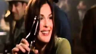 Desperate housewives- Season 1 Bloopers Gag Reel