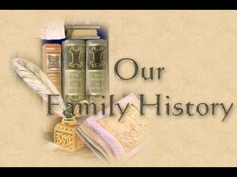 Genealogy / Family History Library in Vancouver, WA