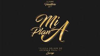 Download lagu Mi Plan A - SCROP (Lyrics Video) 2017