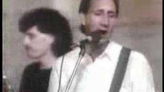 Watch Pete Townshend Secondhand Love video