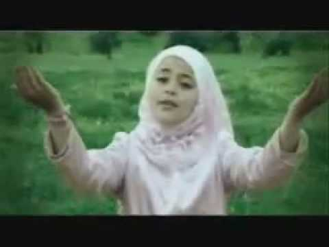 Arabic Islamic Children Nasheed 2010 video