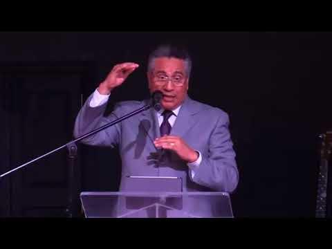 ¿QUÉ LE PASÓ A PAQUITA LA DEL BARRIO?   Pastor Chuy Olivares. Predicaciones, Estudios Bíblicos.