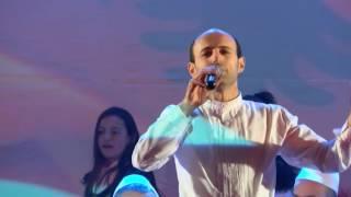 Download Lagu Pellumb Vrinca-Dukagjini e Malesia Gratis STAFABAND