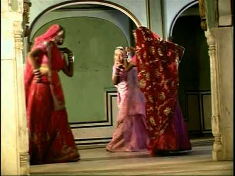 Ghoomar [full Song] Ghoomar video