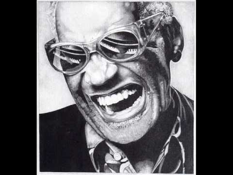 Ray Charles - Cry Music Videos