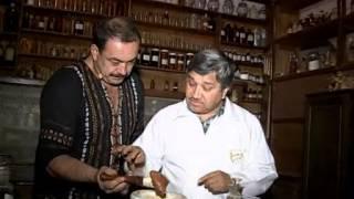 В поисках приключений - Мексика 5
