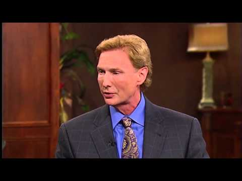 Dr. Don Colbert: Laughter is the Best Medicine (LIFE Today / James Robison)