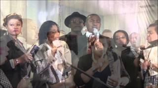 download lagu Toirab Wemani 2016 gratis