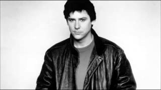 Watch Shakin Stevens Slippin And Slidin video