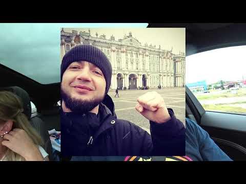Потерял камеру, Погиб Паша Road to Film и Литовская деревенька