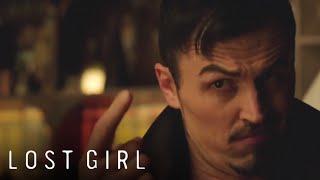 Lost Girl Sneak Peek: S5E5 'Your Lucky Fae' | Syfy
