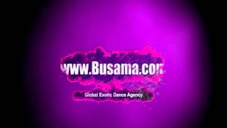 Busama Entertainment, Uncovering Strippers all over the world