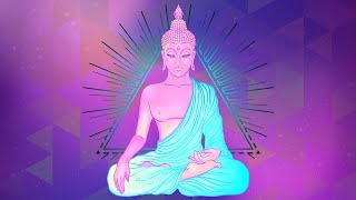 Om Mani Padme Hum | Buddhist Mantra Meditation For Love & Compassion | 11 Mins Of Meditation