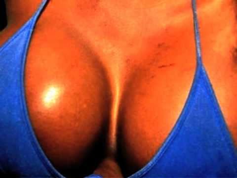 Emotion Lafolie - J aime tes GROS seins