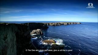 Rabbana (Official Nasheed Video) by Labbayk