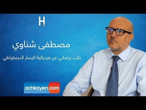 الشناوي : وزراء يتقاضون أجورهم وتعويضاتهم إضافة إلى معاشات برلمانية
