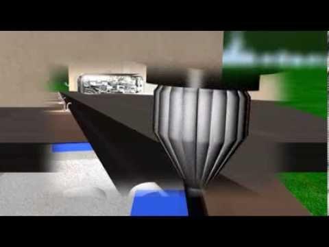 Styropapa instrukcja montażu youtube