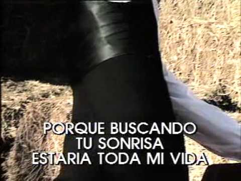 Andres Calamaro - Sin Documentos (Karaoke)