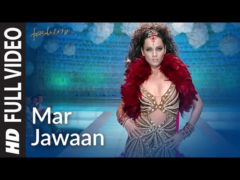 Mar Jawaan Full Song Fashion