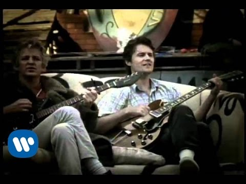 Blue Rodeo - It Could Happen To You