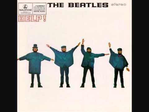 53. Help!Help! | 1965